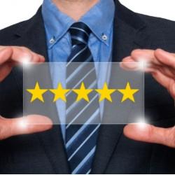 Как узнать свой кредитный рейтинг