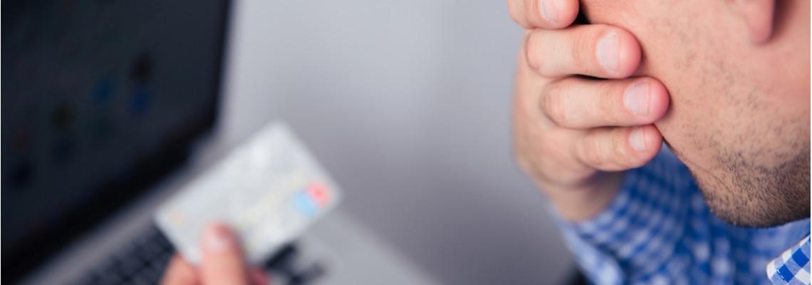 Как узнать задолженность по кредитной карте Тинькофф