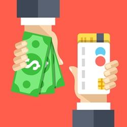 Как выбрать кредитную карту с кешбэком