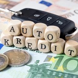 Как взять автокредит с плохой кредитной историей