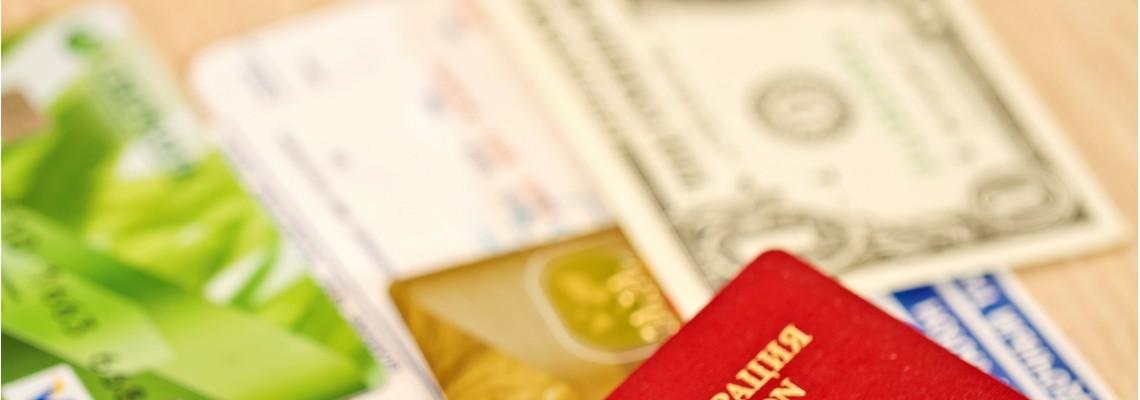 Как заказать дебетовую карту Сбербанка онлайн