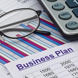 Кредит на развитие и открытие бизнеса с нуля