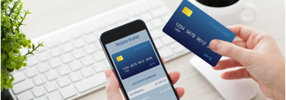 Кредитная карта Тач (Touch) Банка: как оформить