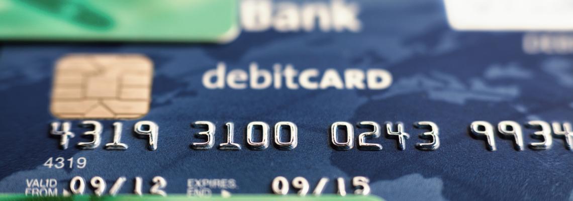 Кредитные и дебетовые карты МДМ банка