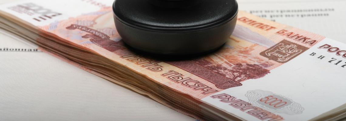 Кредитные карты без справки о доходах