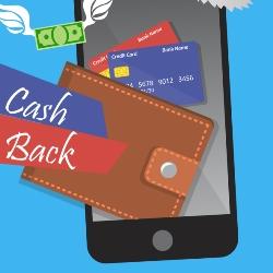 Кредитные карты с кешбэком от ВТБ 24