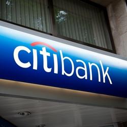 Кредитные карты Ситибанка: оформление онлайн-заявки