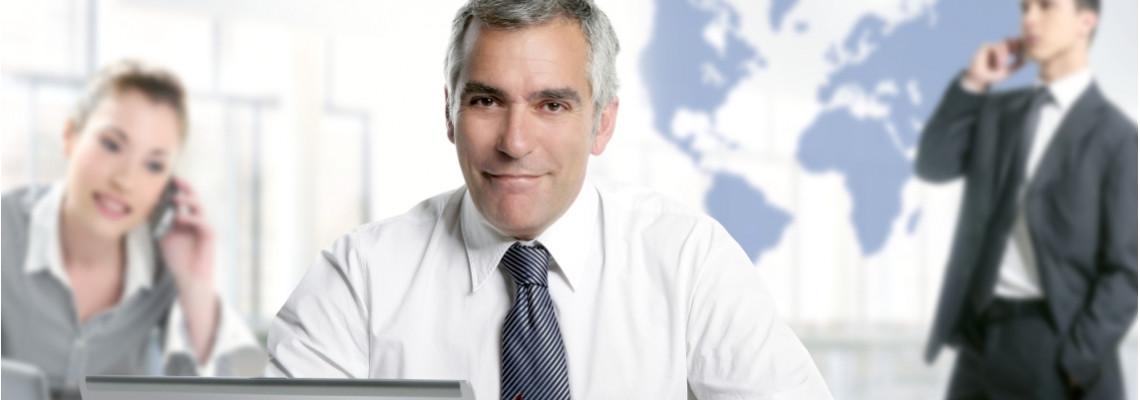 Кредитный специалист: должностные обязанности