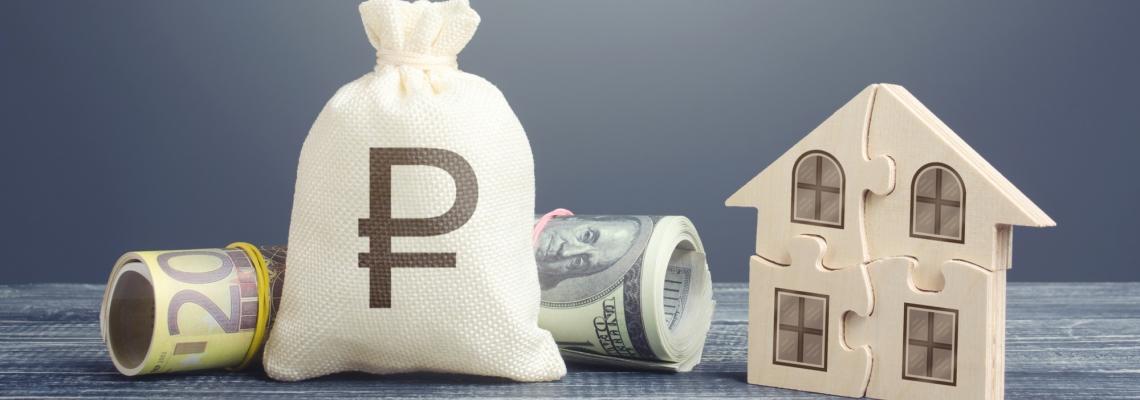 Кредитование в банке Центр-инвест