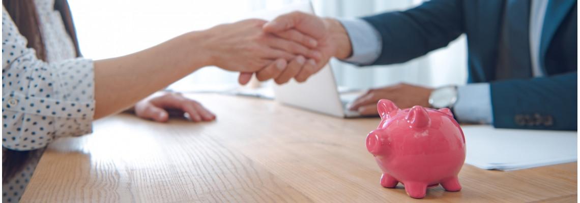 Локо-Банк: кредиты физическим лицам