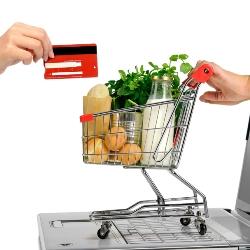 Магазины-партнеры карты рассрочки Халва Совкомбанка