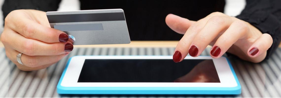 Магазины-партнеры карты рассрочки Свобода Хоум Кредит Банка