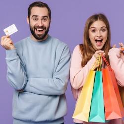 Магазины-партнеры рассрочки Тинькофф банка