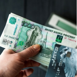 Мол Булак банк: кредиты для граждан СНГ
