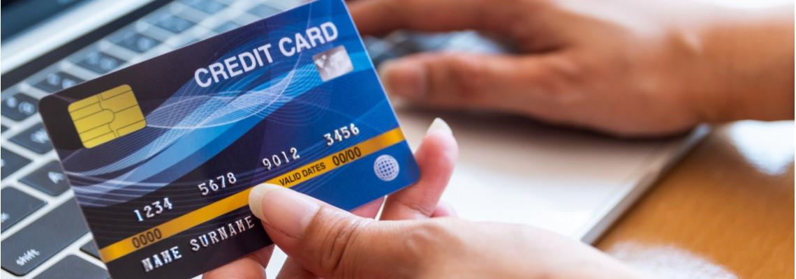 Можно ли сообщать номер карты Сбербанка для перевода денег