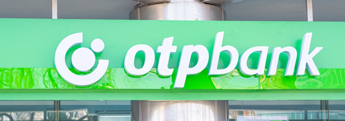 Погашение кредита ОТП Банка