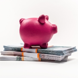Потребительские кредиты в банке Возрождение