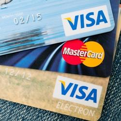 Правила платежных систем Visa и Mastercard