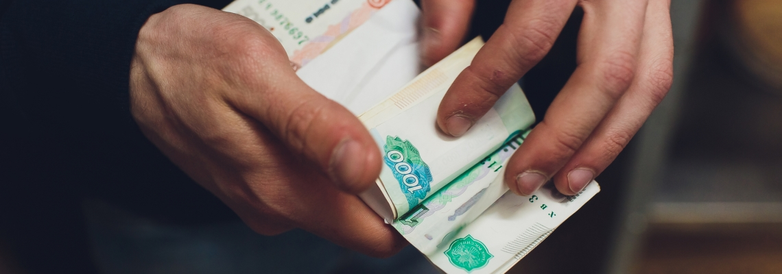Расчет аннуитетных платежей по кредиту