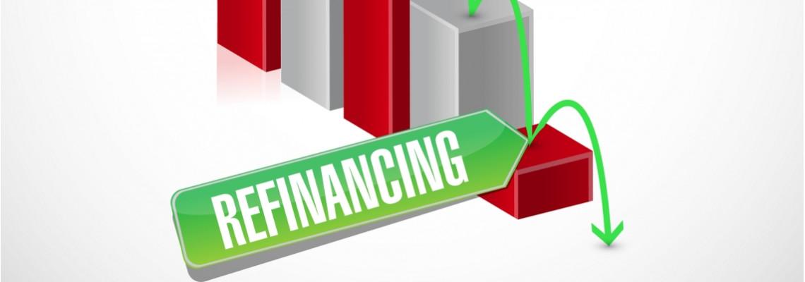 Рефинансирование кредита в Банке Ренессанс Кредит