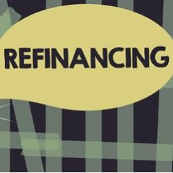 Рефинансирование кредитов в банке Восточном