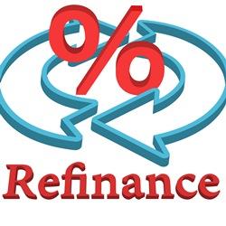 Рефинансирование кредитов в Альфа-банке