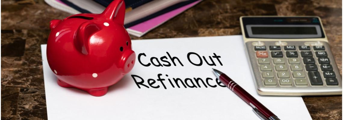 Рефинансирование кредитов в банке Открытие