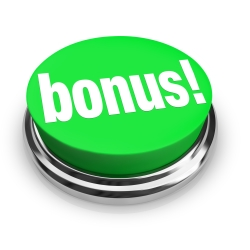 Сгорают ли бонусы Спасибо от Сбербанка