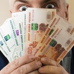 Средняя зарплата в Омске в 2020 году