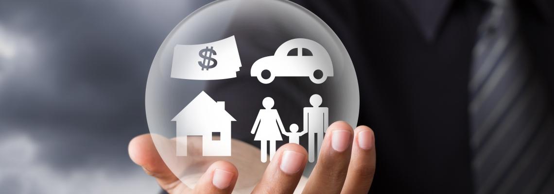 Страхование жизни при автокредите: как отказаться