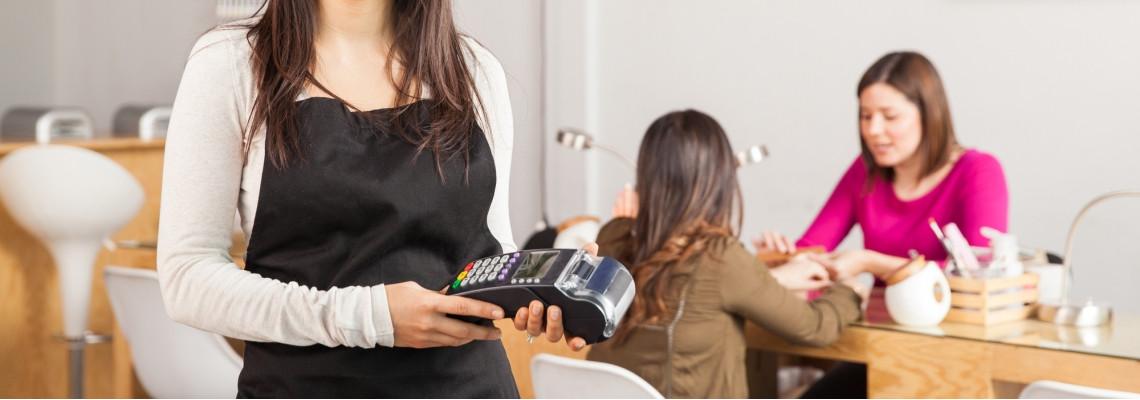 Услуги банка Тинькофф для предпринимателей