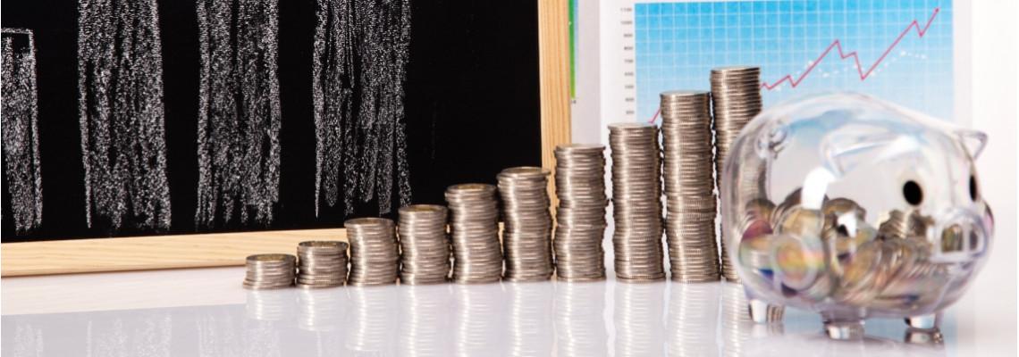В каком банке лучше сделать вклад под проценты