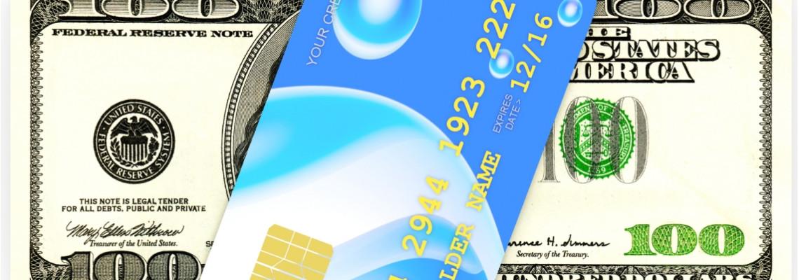 Валютные карты Сбербанка