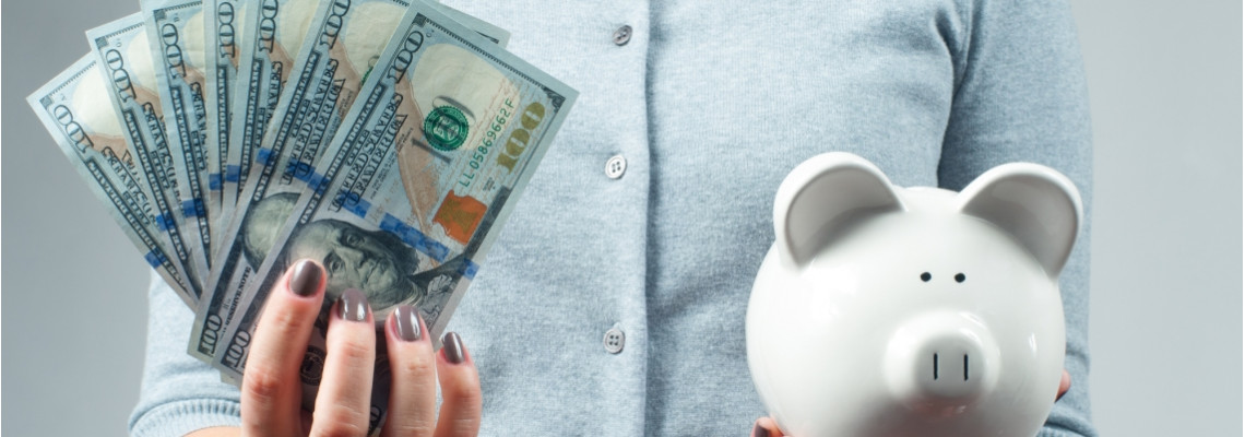 Валютные вклады в банке ВТБ 24
