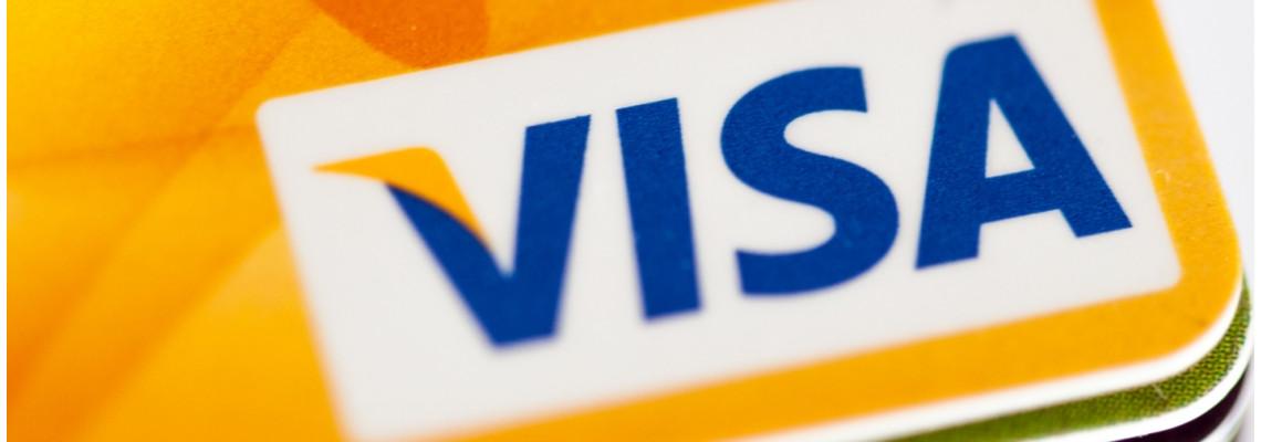 Виды и категории банковских карт Виза (Visa)