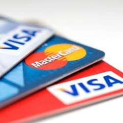 Виды платежных систем и банковских карт