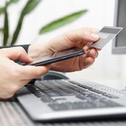 VIVA Деньги: онлайн-заявка на кредит