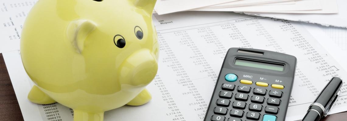 Вклады и депозиты в Ханты-Мансийском банке