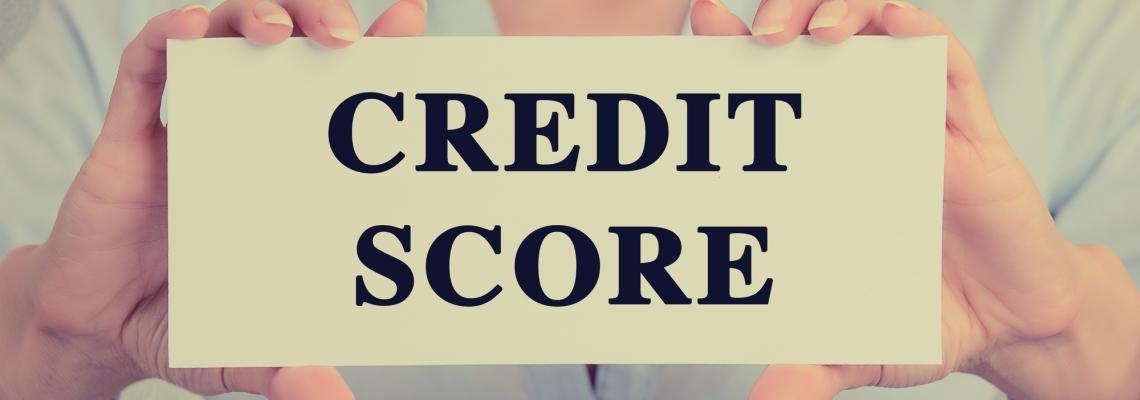 Восстановление кредитной истории в банке