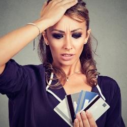 Возможно ли получить кредитную карту безработному