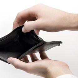 Где взять займ, если везде отказывают