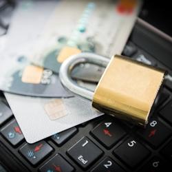 Защита карты Сбербанка от мошенников