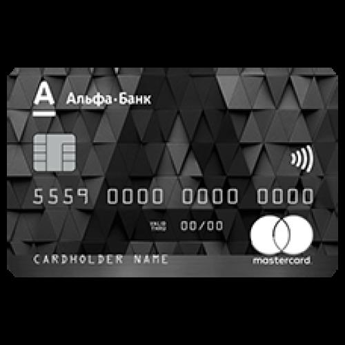 HomeCredit Банк — дебетовая карта