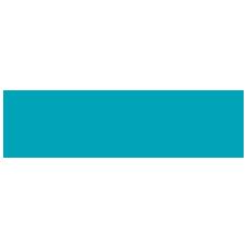 Cherehapa — страхование