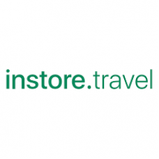 Instore Travel — страхование