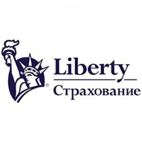 Libery — страхование