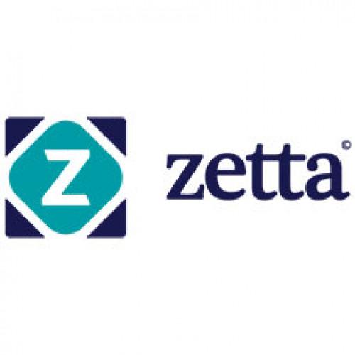 Zetta — страхование