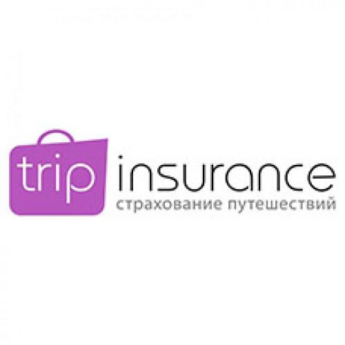 Tripinsurance — страхование