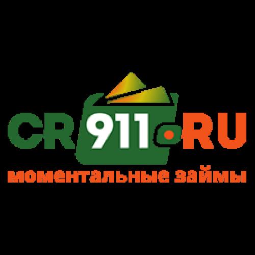 Кредит 911 займ онлайн