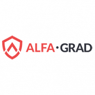 МФО «AlfaGrad»